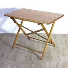Small Wood Folding Table Solid Wood Folding Table U2013 Furniture Favourites