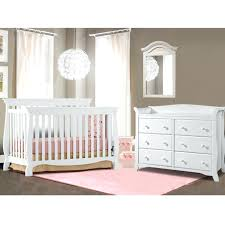 Changing Table And Dresser Set Crib Changing Table Dresser Set Size Of Baby Crib And Dresser