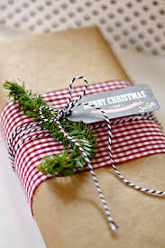 wrap it up 4 diy gift wrap ideas with old clothes c r a f t