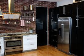 51 inspirational kitchen ideas and designs elegant kitchen 2018