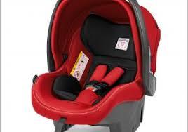 siege auto 360 bebe confort siege auto 360 isofix 768465 siege auto isofix pivotant bébé