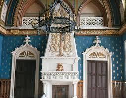 Palace Interior by Culture Palace Iasi Palatul Culturii U2013 Romania Dacia