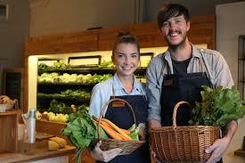 the farmacy opens store in winter garden west orange times