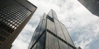 why chicagoans will love the sears willis tower no matter what its