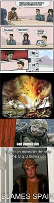 Funny Memes In Spanish - spanish american war memes by xxaspxx meme center