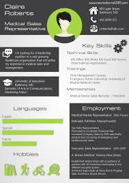 100 latest resume template word format resume sample blank