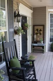 House Porch by Best 25 Deck Stain Colors Ideas On Pinterest Deck Colors Deck