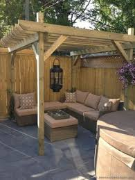 Backyard Seating Ideas 22 Creative Backyard Seating Ideas Backyard Wood Slab And
