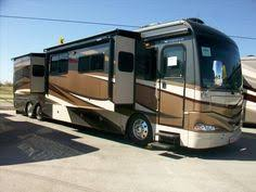 2007 country coach tribute 260 sequoia luxury package u0026 40