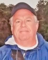 Roger A Barnes Obituaries Ctnewsonline Com