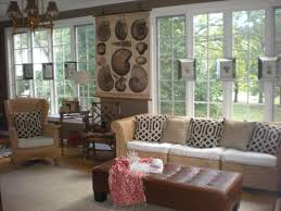 sunroom plans decorating sunrooms ideas with photos