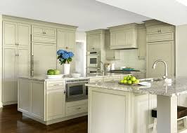 Allen Kitchen Gallery by Traditional Kitchen Beck Allen Cabinetry
