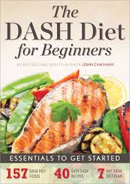 461 best dash diet images on pinterest dash diet recipes eating