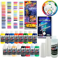 cheap mixing paint colors chart find mixing paint colors chart