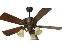 mercer 52 ceiling fan best 25 hton bay ceiling fan ideas on pinterest hamilton fans