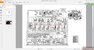 keygen autorepairmanuals ws caterpillar m313c m315c m316c