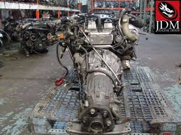 lexus sc300 vvti toyota aristo supra sc300 twin turbo vvti engine trans wiring ecu
