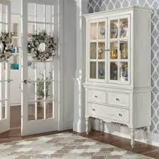 French Country Bookshelf French Country Bookshelves U0026 Bookcases Shop The Best Deals For