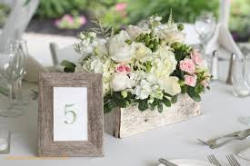 lovely flower centerpieces for weddings icets info