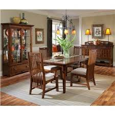 Formal Dining Sets Store Rooms And Rest Mankato Austin New - Broyhill dining room set