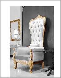 throne chair rental best throne chair rental decoration 465547 chair ideas