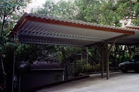 best design awnings and carports for your amazing dreams