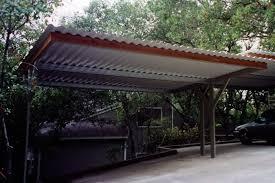appealing carports and awnings between two buildings u2013 radioritas com