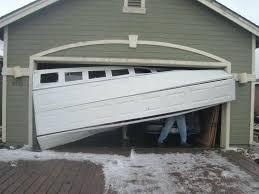 Apex Overhead Doors Glazed Garage Doors Large Size Of Garage Garage Doors Apex Service