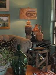 117 best sherwin williams interior u0026 exterior paint color ideas