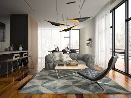 interior design trends 2018 top 2018 design trends our top design for 2018 surfaces