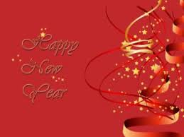 happy new year greetings cards new year greeting cards 2017 and best happy new year ecards