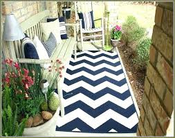 Clearance Outdoor Rugs Outdoor Rugs Clearance Photogiraffe Me