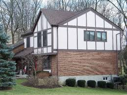 English Tudor Home 310 Best Tudor House Images On Pinterest Tudor Style Homes