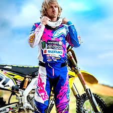 pink motocross bike alpinestars new mx 2018 racer venom blue pink kids motocross dirt