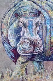 555 best hippo images on pinterest hippopotamus rhinos and animals