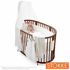 Stokke Bedding Set Stokke Bedding Sets Convertible Ba Crib Stokke Sleepi Bed