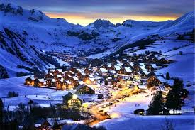 13 best places to visit in for winters traveltriangle
