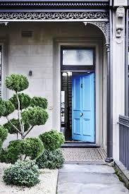 14 best porter paint images on pinterest house interiors paint