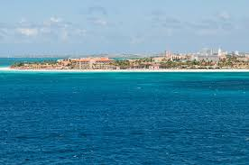 disney u0027s polynesian villas u0026 bungalows timeshares to be sold next