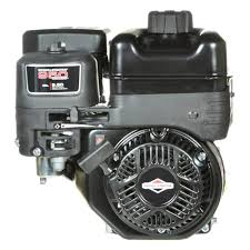 briggs u0026 stratton 130g32 0022 f1 208cc 9 5 gross torque ohv engine