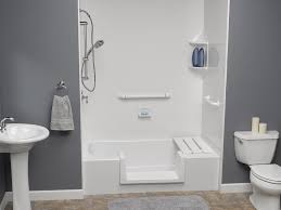 Bathtub Shower Conversion Kit Diy Conversion Kit Convertabath