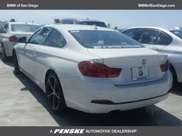 bmw of 2014 used bmw 2 series m235i at bmw scottsdale serving