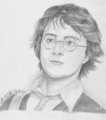 harry potter drawing nathaniel bostrom