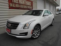 white lexus with black rims for sale gee automotive cadillac escalade hybrid cts dts srx xlr