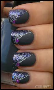 best 25 glitter pedicure designs ideas on pinterest glitter