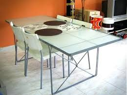 dining table tops ikea ikea glass kitchen table large size of glass top dining table set