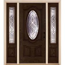 glass for front doors stained glass for front door sidelights glass doors pinterest