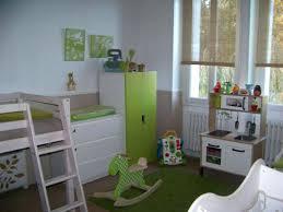 chambre enfant vert chambre enfant vert chambre garcon couleur peinture peinture chambre