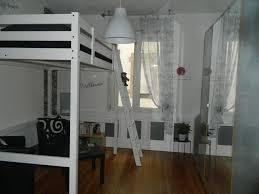 chambre louer strasbourg chambres à louer strasbourg 16 offres location de chambres à