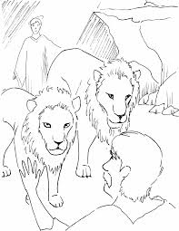 bible coloring pages u2013 bible stories library samson bible story